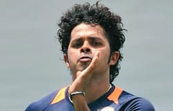 However, everything faded once he got embroiled in an ugly controversy related to the cash-rich IPL. He was alleged of involvement in IPL spot-fixing scandal when playing for Rajasthan Royals and was accused to be one of the culprits involved in such corrupt activity related to the game. However, he was given a clean chit after years but time had run out for him.&nbsp;<br /> &nbsp;