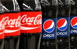 Pepsi-Coco