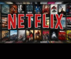 Ban netflix in india trends as Shiv Sena member files complaint against shows for hurting hindu sentiments