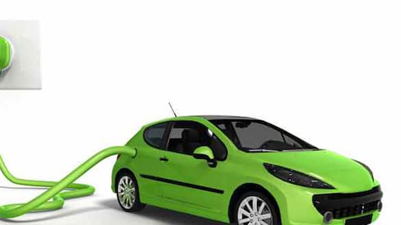 Egypt to start electric car production