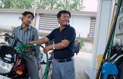 petrol newpetrol new
