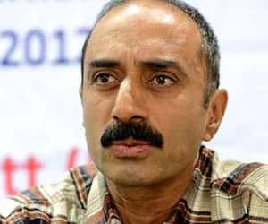 Sanjiv Bhatt's petition rejected by Supreme Court