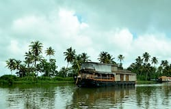 Kerala is visited by 15.76 million tourists every year. Reports say the state is one of the top 10 most popular tourist destinations in India. The state is famous especially for beautiful backwaters,  floating houseboat on Vembanad Lake, ecotourism destinations and wildlife sanctuaries.