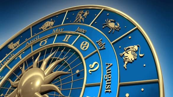 Daily Horoscope 18 October 2021 astrological Predictions for Libra and other in Kannada pod