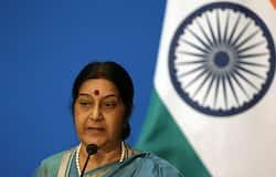 new sushma swaraj4