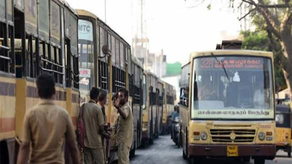 Govt vaccinated more than 70,000 Transport Corporation employees .. Secretary of the Department of Transport.