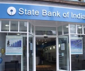 SBI Recruitment 2018 for Specialist Cadre Officer 119 Posts