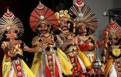 Kannada Culture