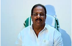 K Sudhakaran 2