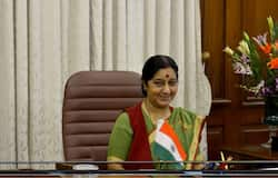 new sushma swaraj1