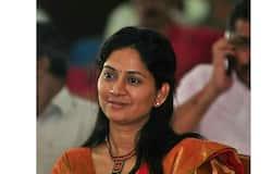 Adv Prathibha Hari