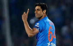 """<p>10. Ashish Nehra. Warner said, """"I think this might be a bit controversial...he (Nehra) is a quality bowler...I am going to give him some love""""</p>"""