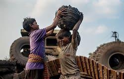 child laborer1