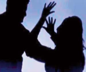 Man gropes Dubai roommate claims it was by mistake