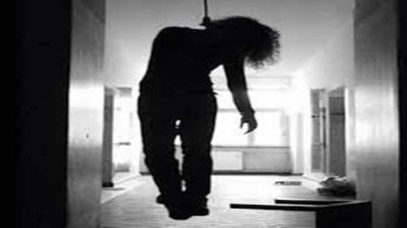 madurai girl suicide in dowry issue - husband and father-in law arrest