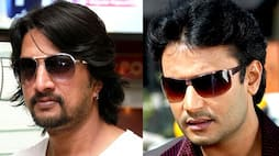 Upcoming movies of Sandalwood stars hls
