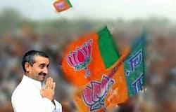 UP Kuldeep Singh Sengar BJP