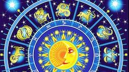 <p>পয়লা সেপ্টেম্বর, সূর্য স্বরাশি সিং ছেড়ে কন্যায় প্রবেশ করেছে। ১৭ অক্টোবর, এটি তার নিম্ন রাশিতেই থাকবে। কিছু রাশিচক্রের জন্য সূর্যের এই পরিবর্তন অশুভ হতে পারে। তবে সূর্যের শুভ দশায় বেশ কিছু রাশি উপকৃতও হতে পারেন।<br /> &nbsp;</p>