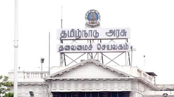 What is current corona situation? chennai high court question to Tamilnadu Government