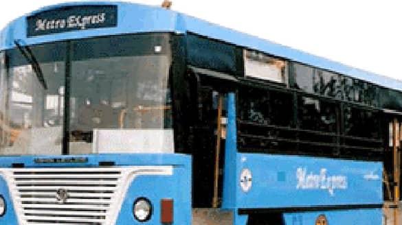 Telangana RTC changes bus timings from june 10 lns