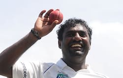 <p>Cricket is a gentlemen's sport. And, as for the gentlemen, they are known to be tender and clean, free from any wrongdoings. However, when it comes to cricket, not every time these men are gentle in every aspect.</p>