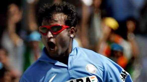 ramesh powar appointed as head coach of india womens cricket team