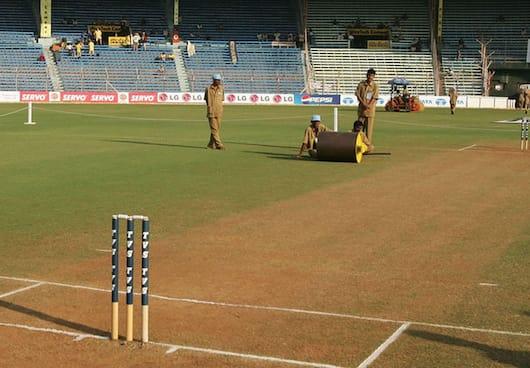 IPL 2021 Shikhar Dhawan helps Delhi capitals to beat Punjab kings by 6 wickets ckm