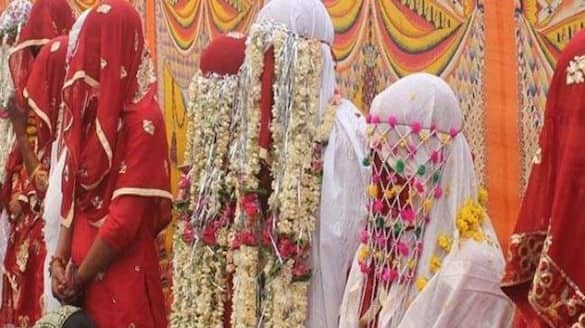 Marrying non-Muslim is not allowed in Sharia, AIMPLB tells Muslims of India bpsb