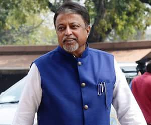 EXCLUSIVE: Mamata VS CBI will help BJP get 20-22 seats in Bengal Says Mukul Roy